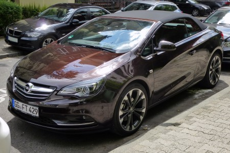 Opel_Cascada_Innovation_2.0_BiTurbo_CDTI