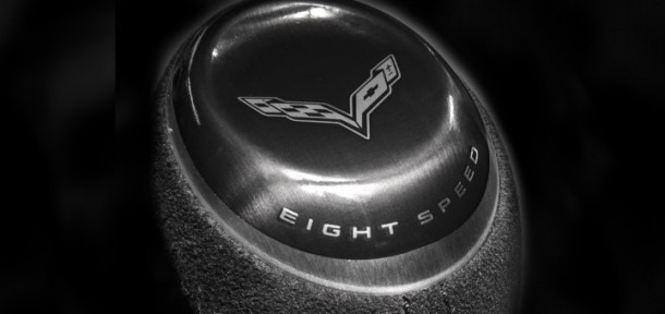 2015-Corvette-Z06-Eight-Speed-Shifter
