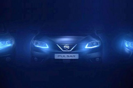 0_0_668_http---offlinehbpl.hbpl.co.uk-news-RCW-Nissan_Pulsar-2014051608412081