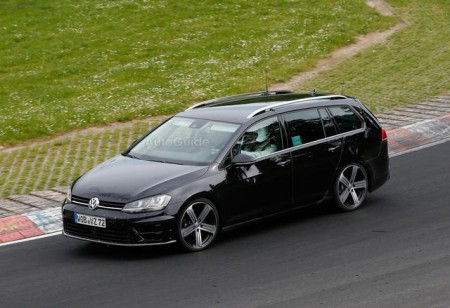 volkswagen-golf-r-wagon-spy-photo-03