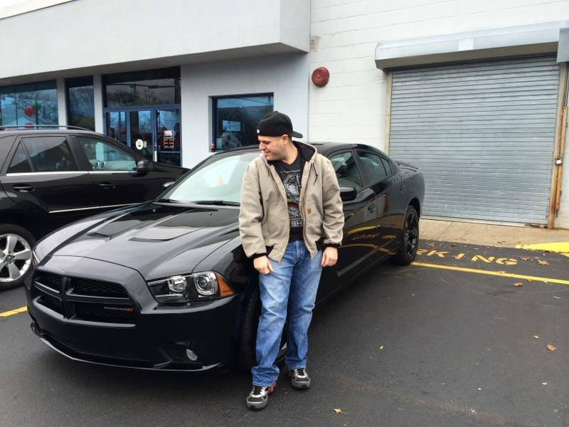 reader review 2014 dodge charger rt the truth about cars