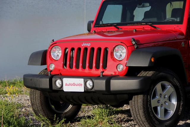 as chrysler fca fiat chrysler jeep jeep wrangler jeep wrangler sport s. Cars Review. Best American Auto & Cars Review