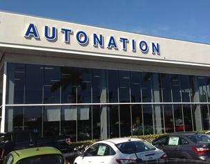 autonation-ford-304xx2033-1586-0-214
