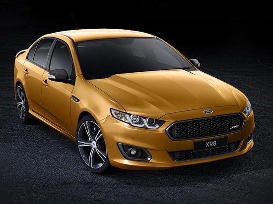 ford-falcon-xr8-1