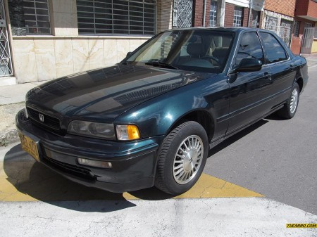 carros-blindados-honda-legend-1994-2443-MCOTUC_24010101_0-F