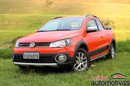 volkswagen-saveiro-cross-avaliacao-2015-NA-41