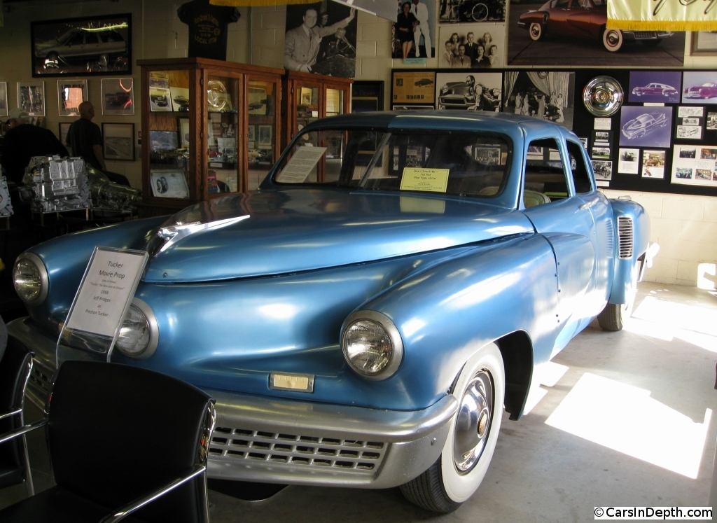 National hudson motor car company museum opens obscures for National motors used cars