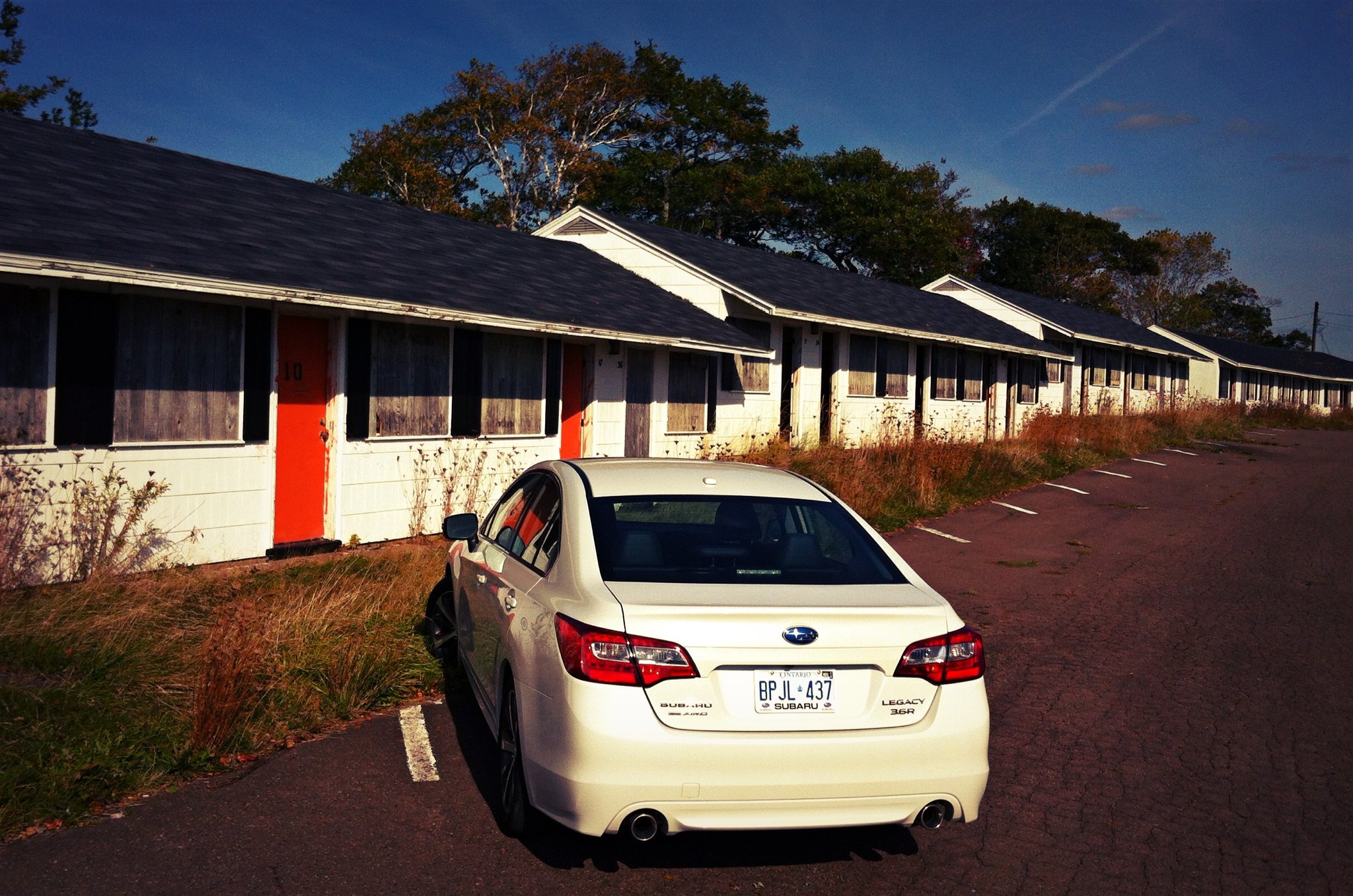 Subaru Legacy 3.6 R >> Capsule Review: 2015 Subaru Legacy 3.6R Limited - The Truth About Cars
