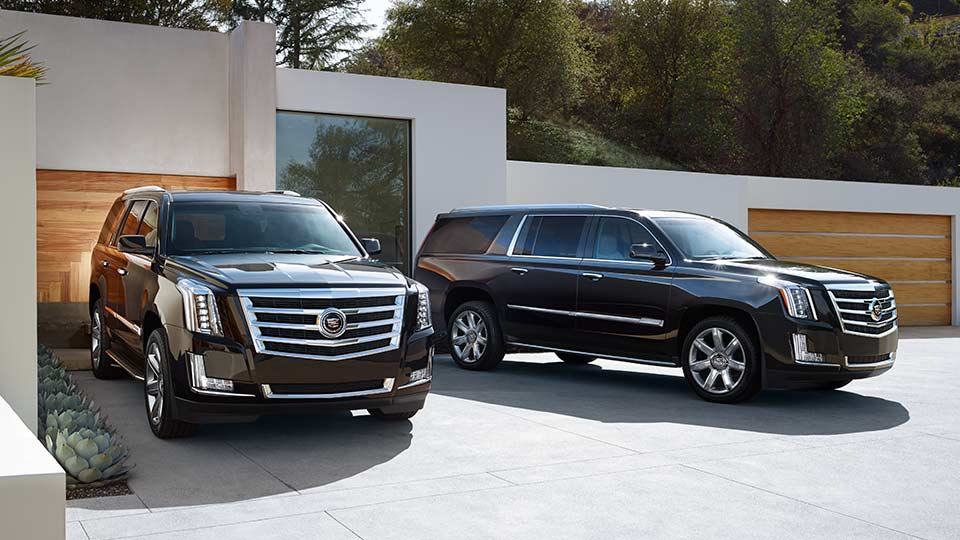 'Project Pinnacle': Cadillac Promises a New Sales Experience, but Dealers are Wary - The Truth ...