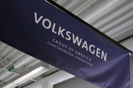 009-vw-chattanooga-opt