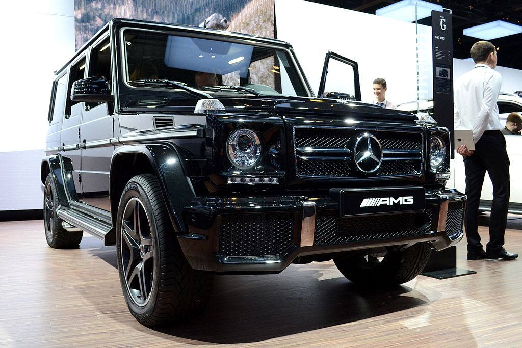 and photos images mercedes pictures facebook for image jeep benz tumblr