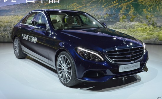 2016-Mercedes-Benz-C350-Plug-In-Hybrid