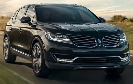 2016-lincoln-mkx-59-1