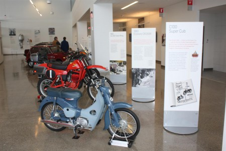HondaMuseum 016 (Large)