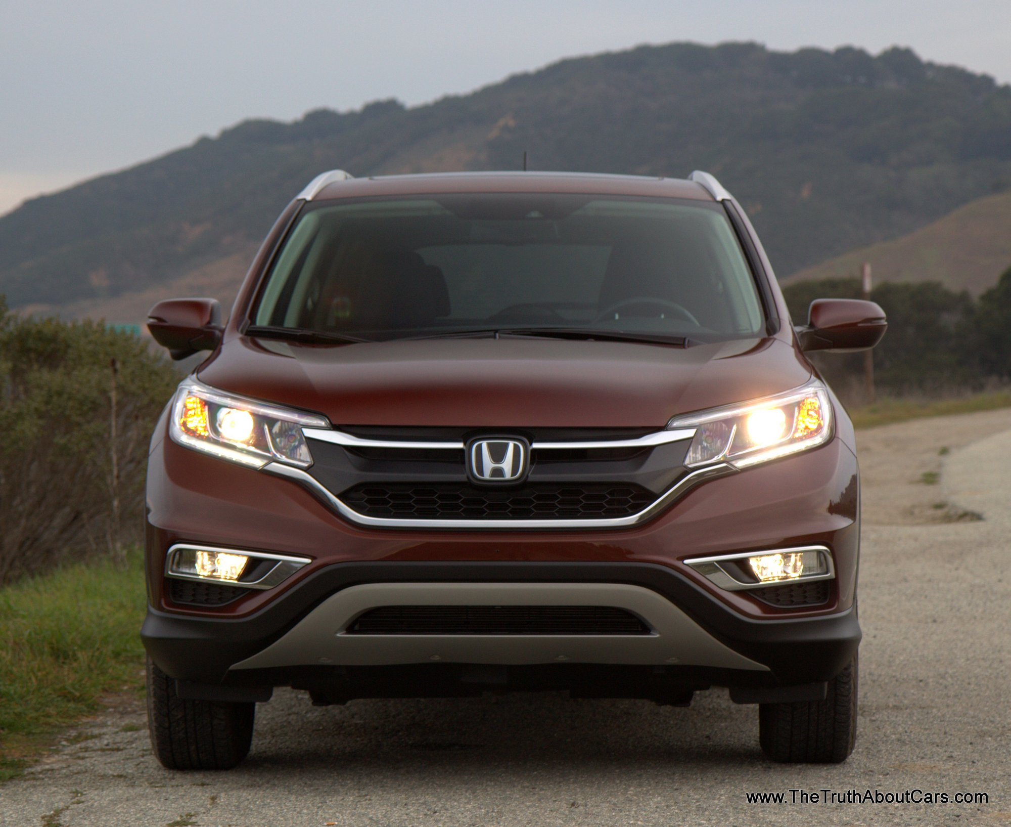 cr lallier image awd pre honda in lx gatineau inventory used owned v on en hull the zoom