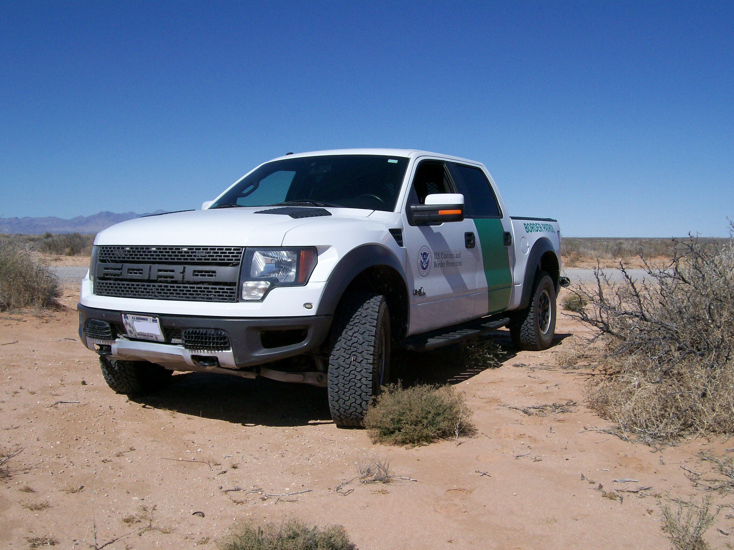 price performance f new gallery is photo raptor carscoops truck ford a badass