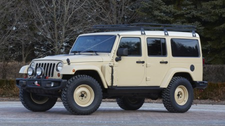 017-2015-easter-jeep-safari-concepts