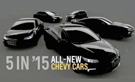 chevy-car-preview