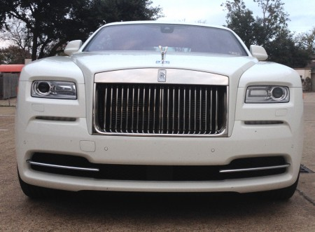 vellum venom 2014 rolls royce wraith the truth about cars. Black Bedroom Furniture Sets. Home Design Ideas