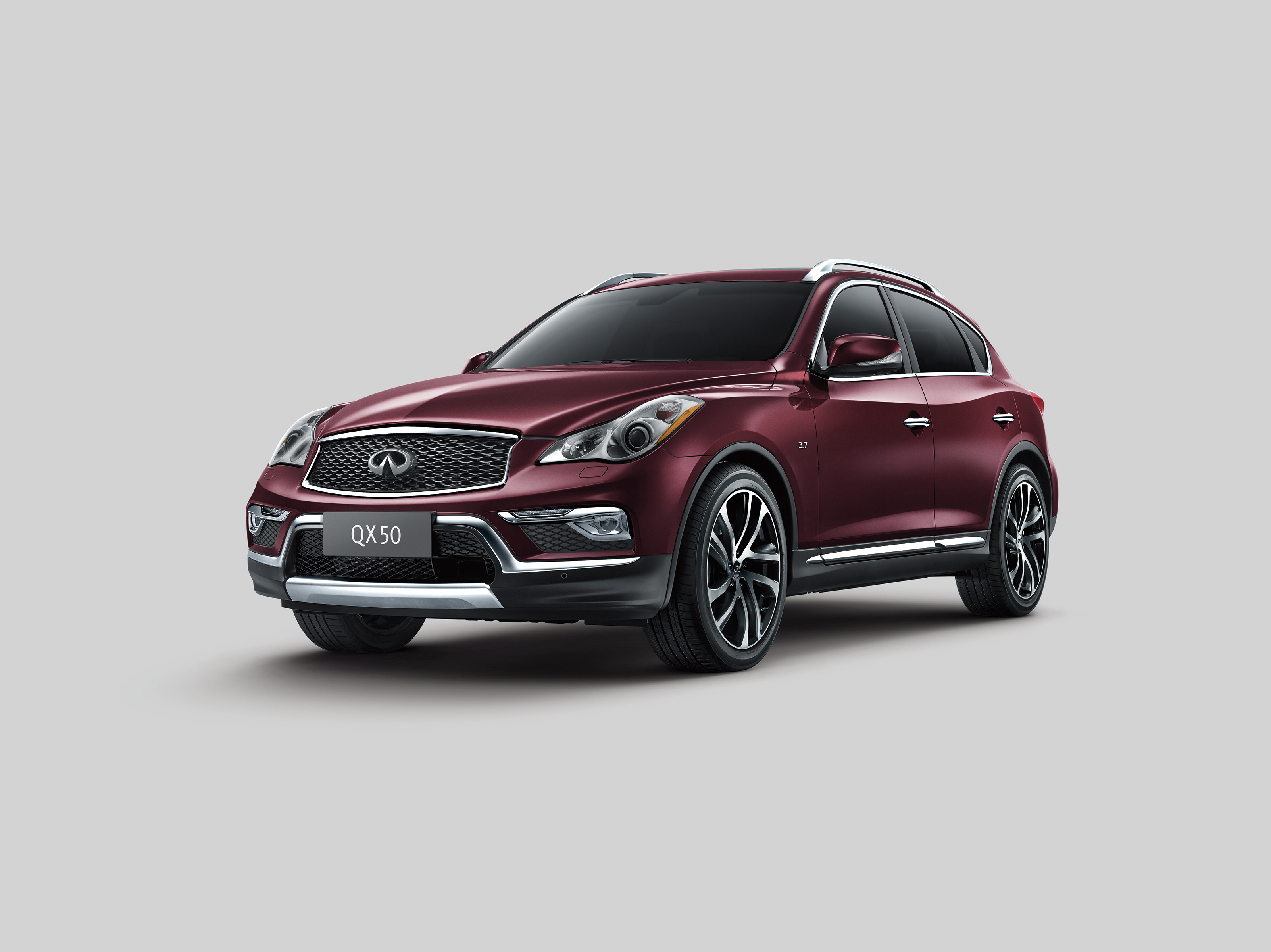 dealers news g infiniti speed reviews top cars and infinity