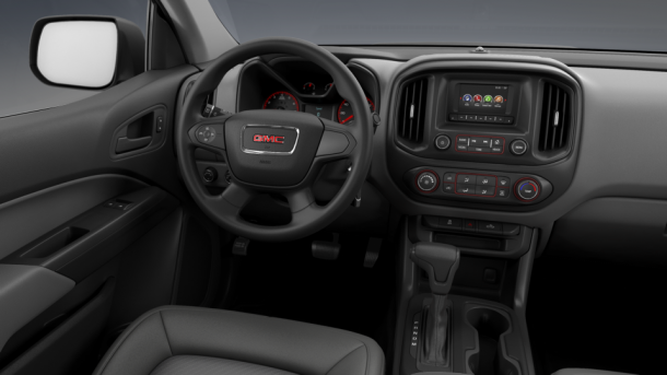 2015_gmc_canyon_canyon dash