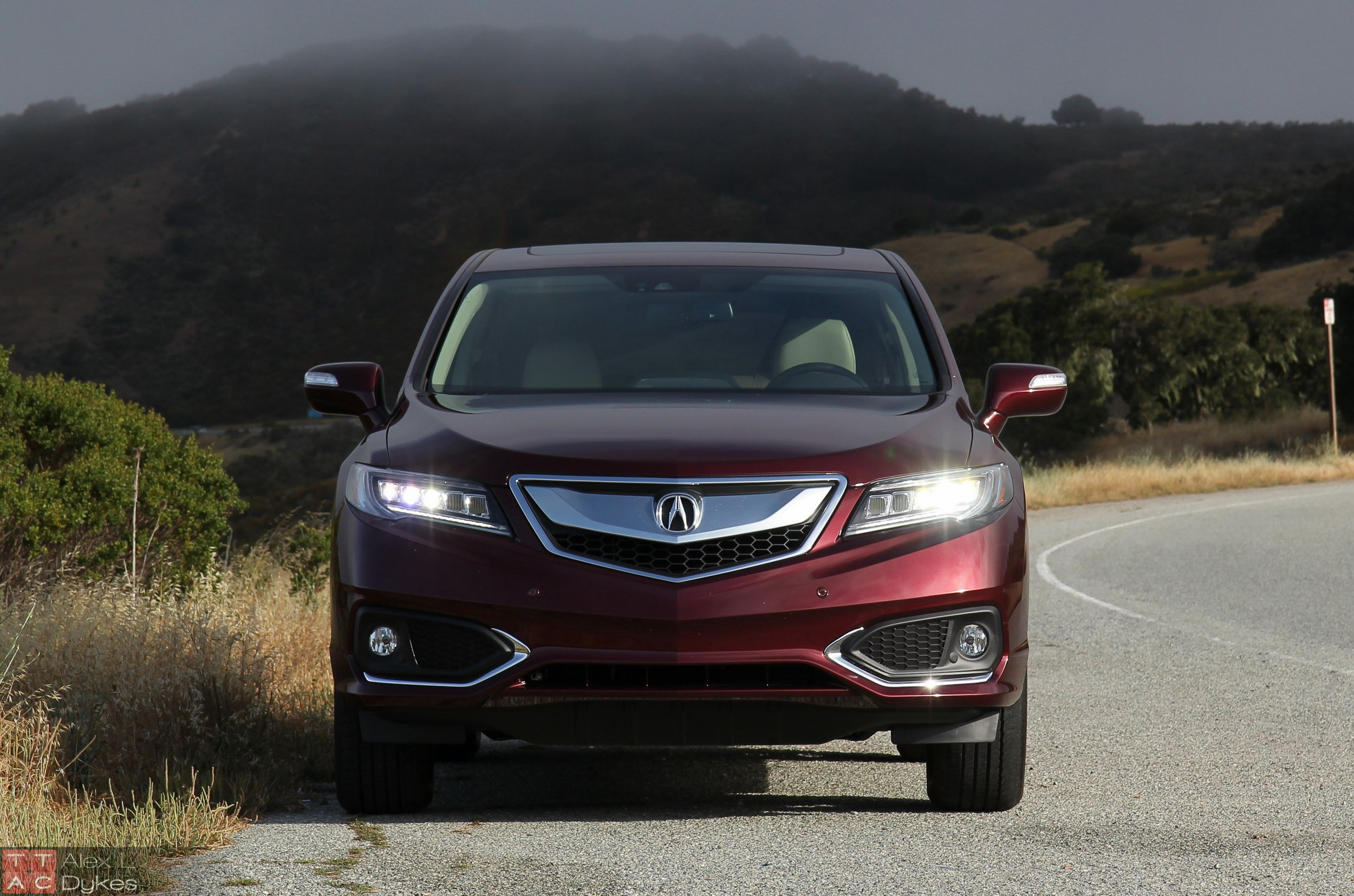 2015 Tlx 0 To 60 | Release date, Specs, Review, Redesign and Price