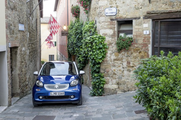 2016 smart fortwo (47)