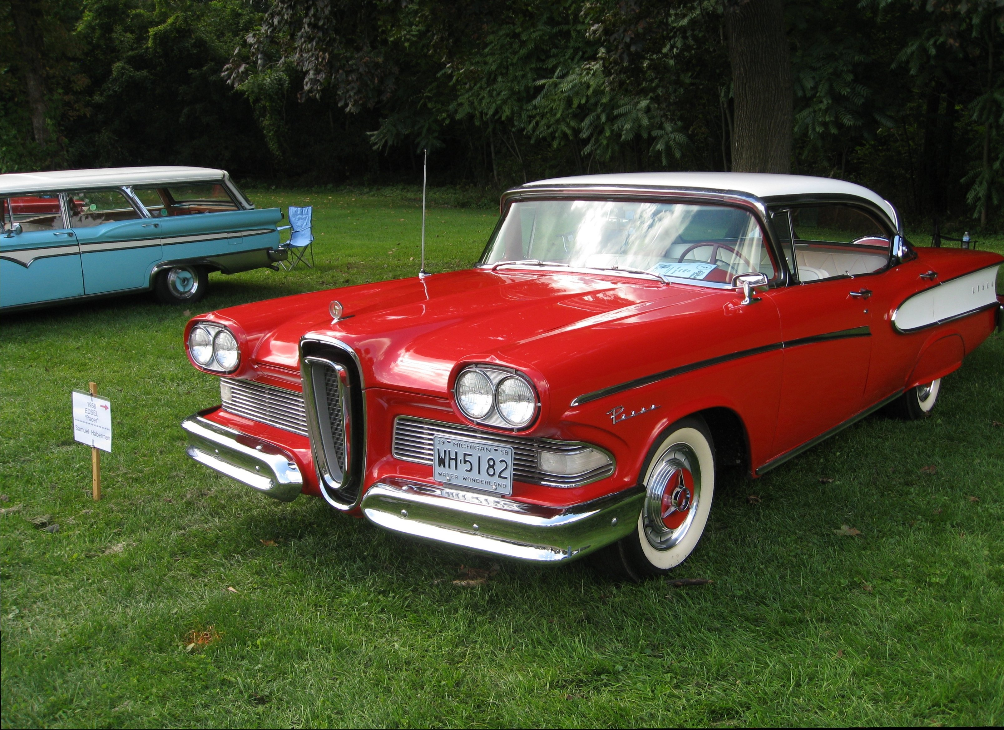 https://www.thetruthaboutcars.com/wp-content/uploads/2015/06/edsel1958pacer-8_r.jpg
