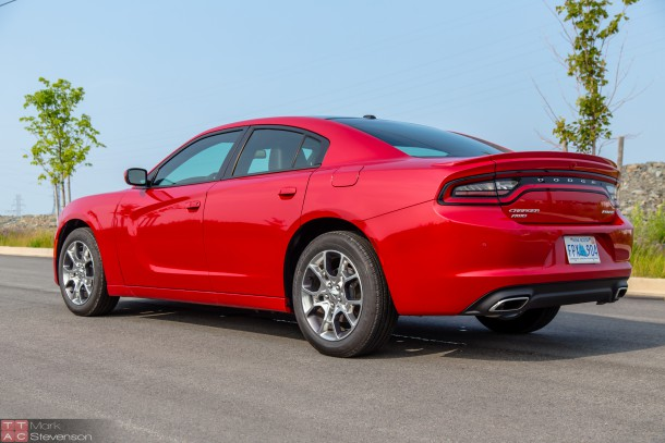 2015 Dodge Charger V6 AWD Rallye (10 of 13)