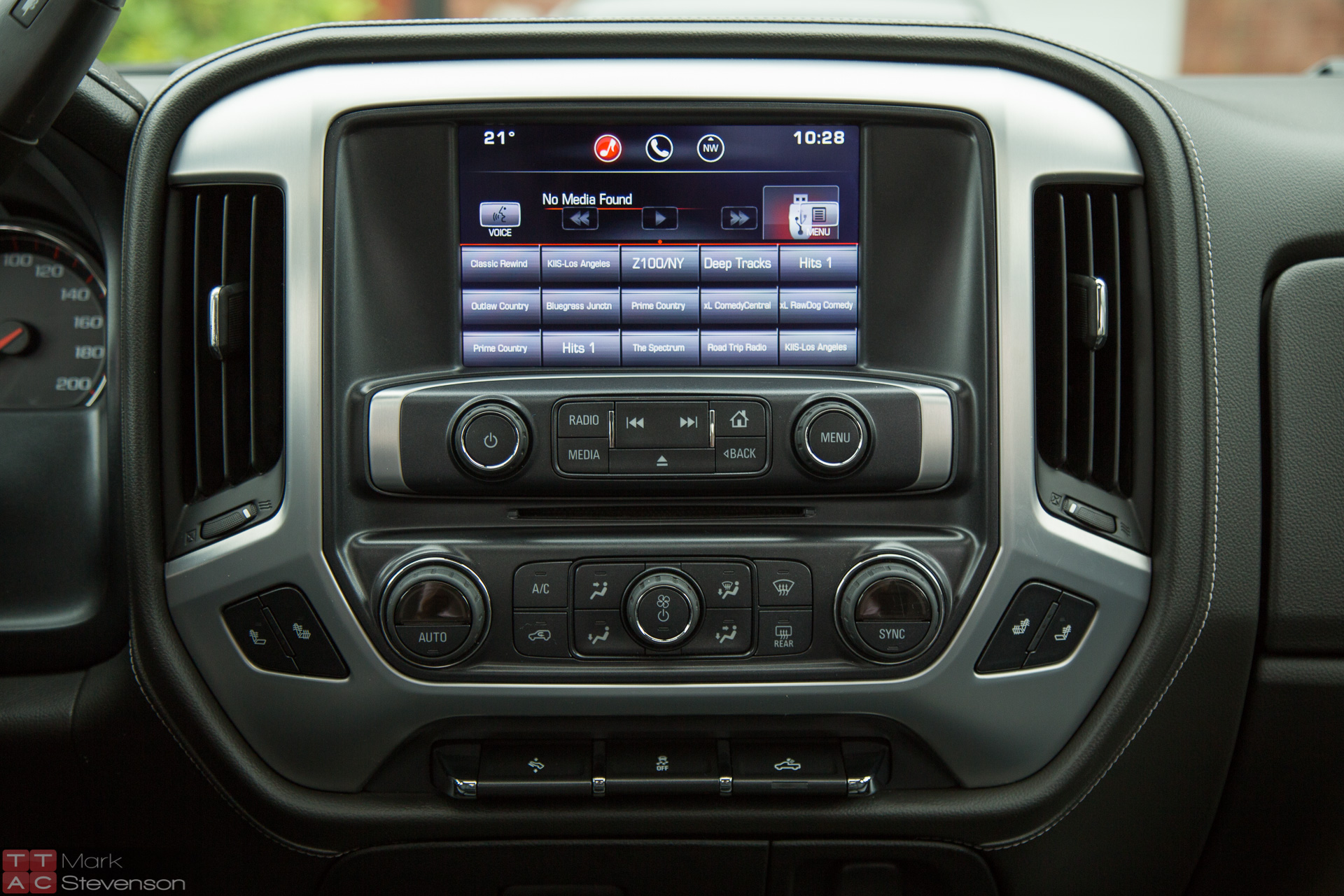 and hd cars dashboard images pin pinterest maxabout vehicle vehicles trucks gmc sierra