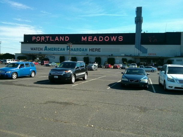 Hagerty PDX 01
