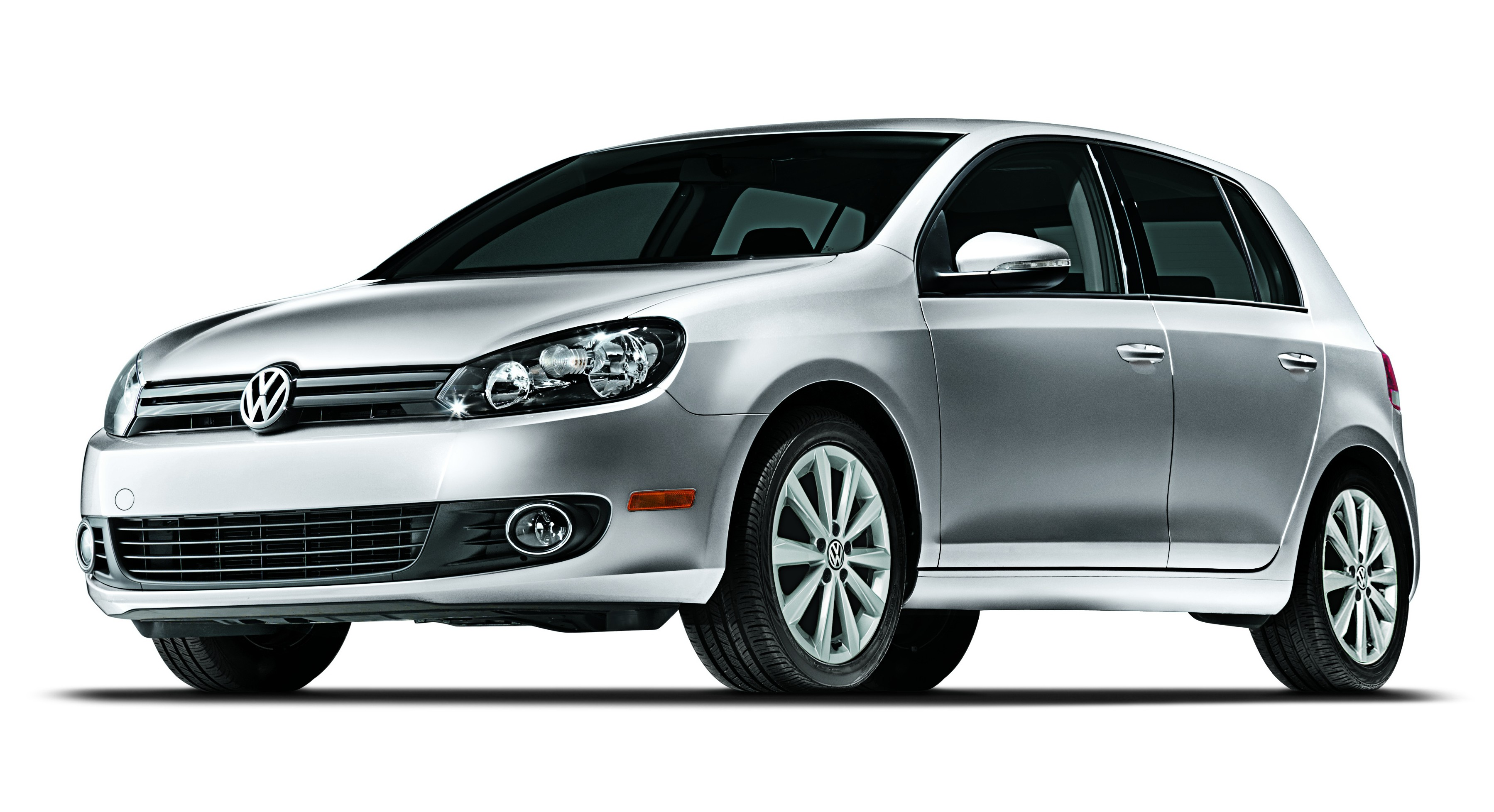 Auction Prices For Volkswagen Diesels Are Dropping
