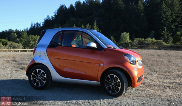 2016 smart fortwo exterior-007