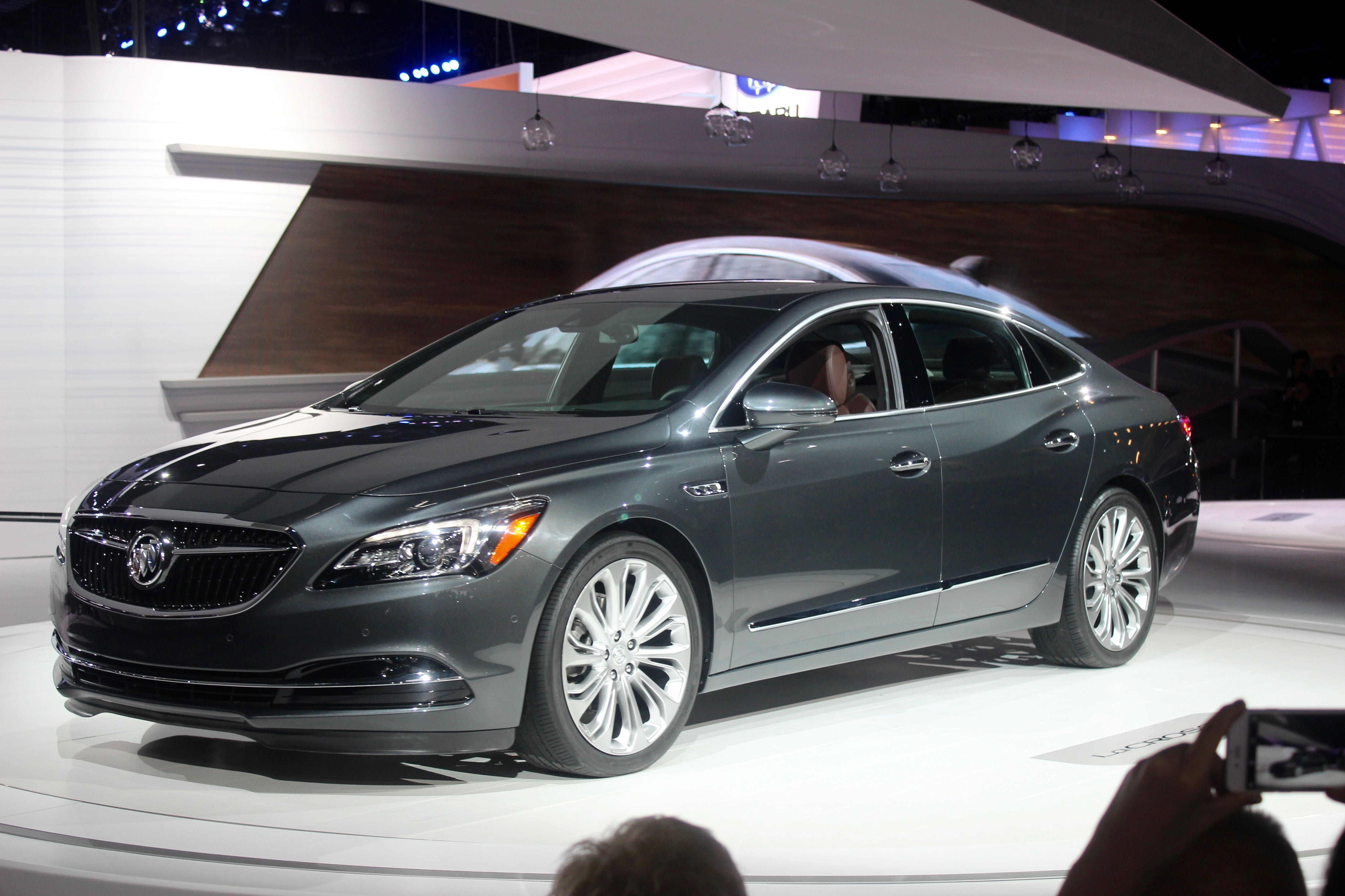 this featured reliability news leads buick shield cr cars verano brand recognition to tri in article