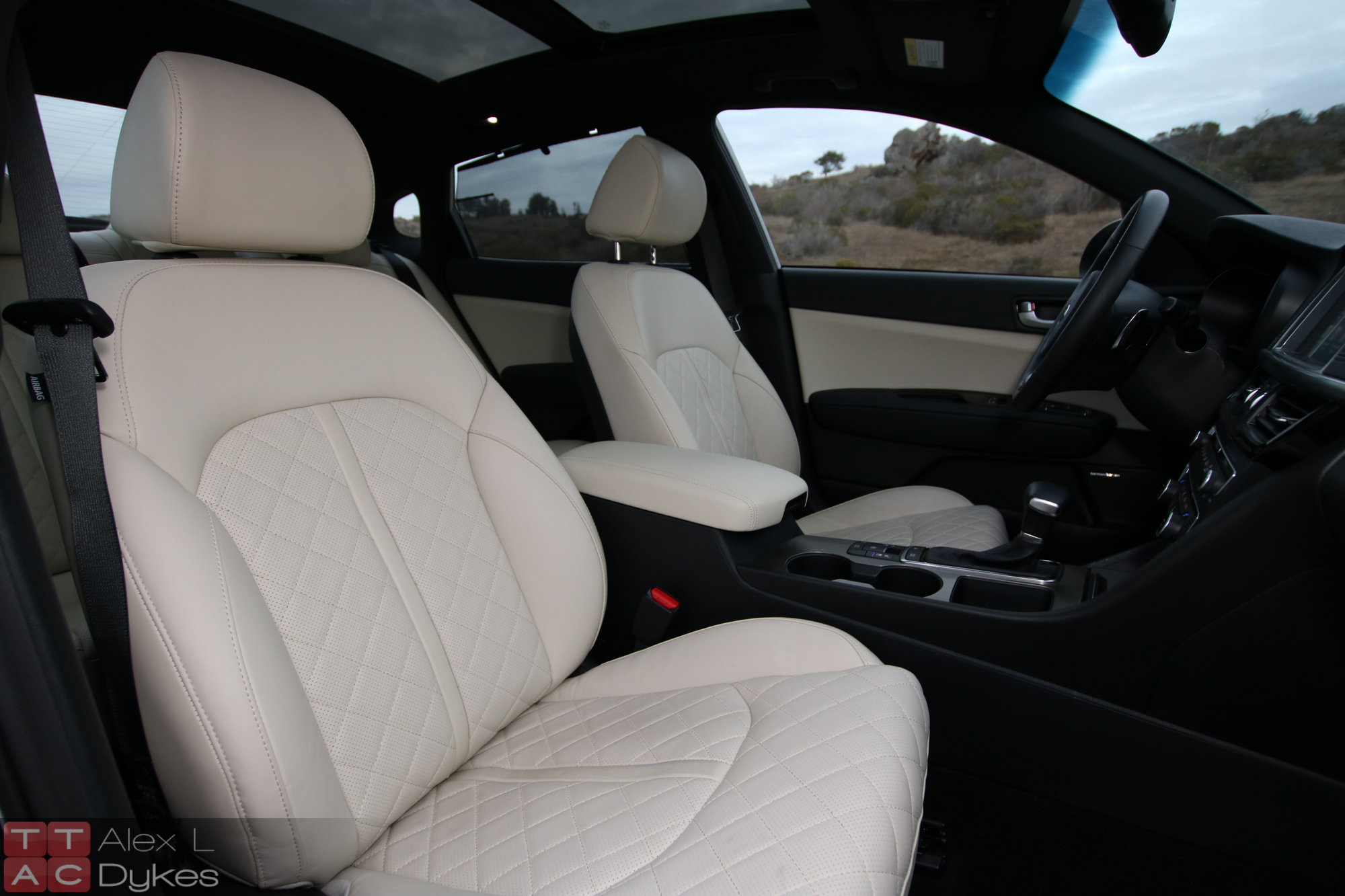 reviews awesome interior rating hybrid optima review luxury and of kia