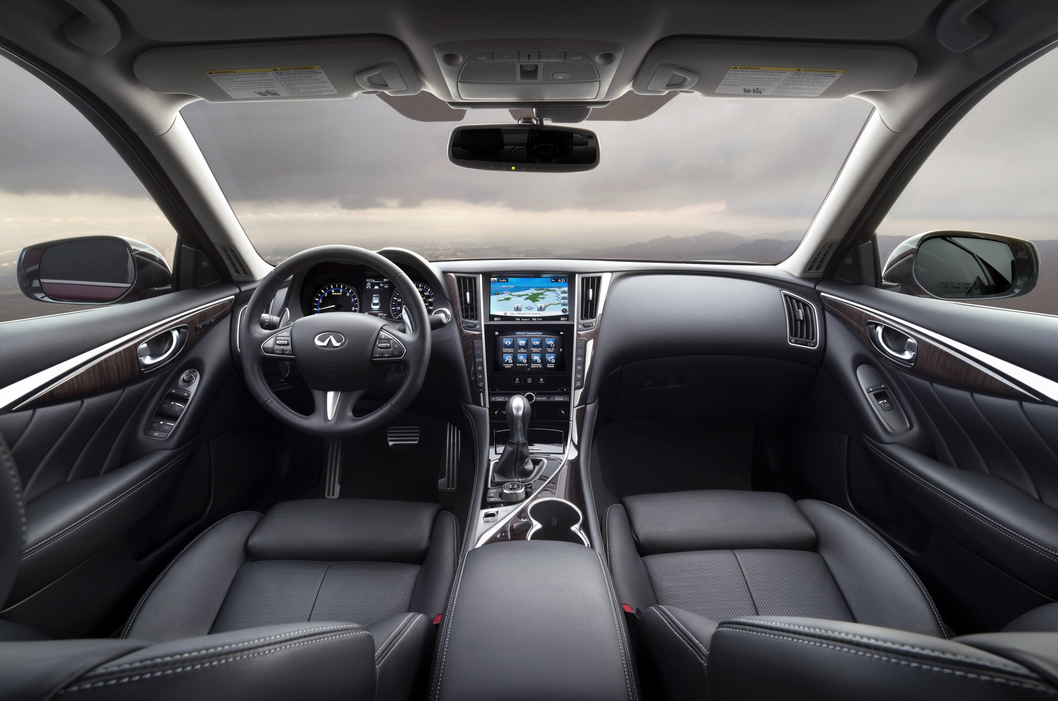 infiniti q50 coupe. and u201cadditional details will be available closer to when the 2016 qx60 arrives in infiniti showrooms late winteru201d q50 coupe r