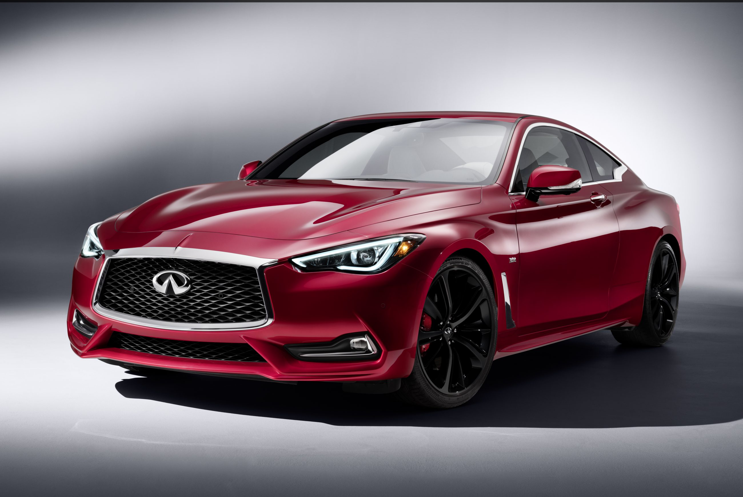 sport prices infinity specs rear wheel buy and drive convertible infiniti