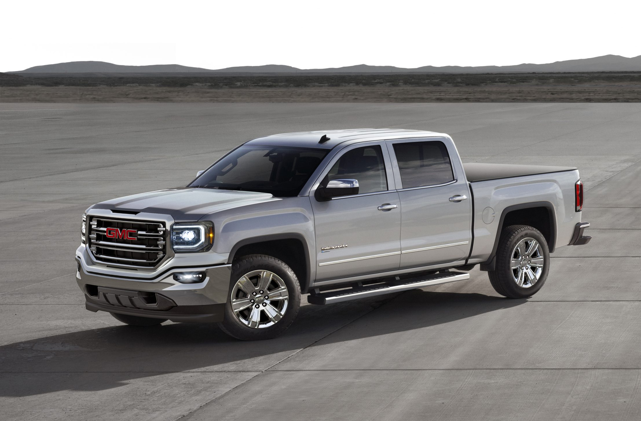 Gm faces catastrophic assembly disruption after parts supplier goes bankrupt the truth about cars
