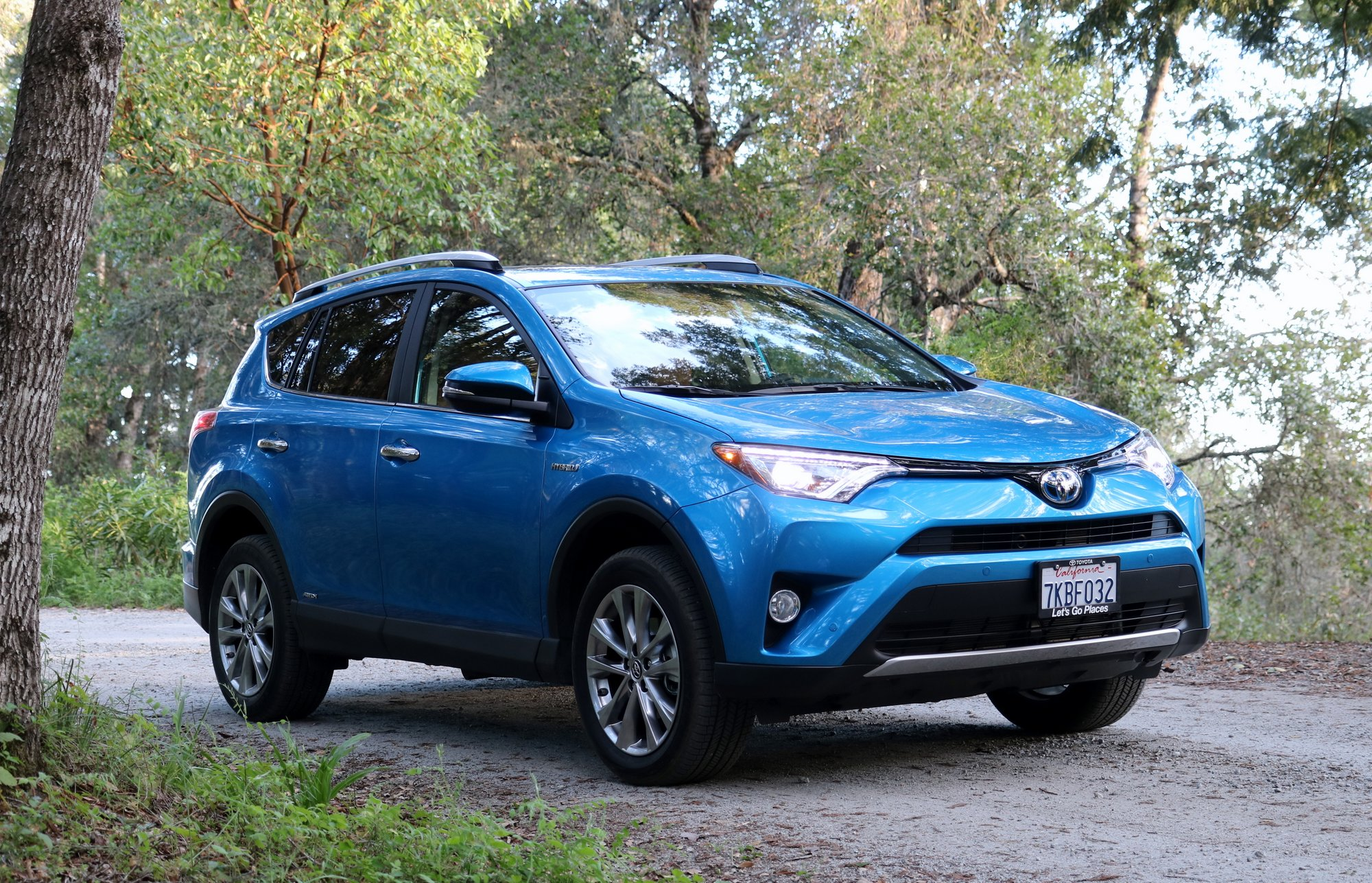 rav4 gas mileage 2018 2019 new car reviews by girlcodemovement. Black Bedroom Furniture Sets. Home Design Ideas