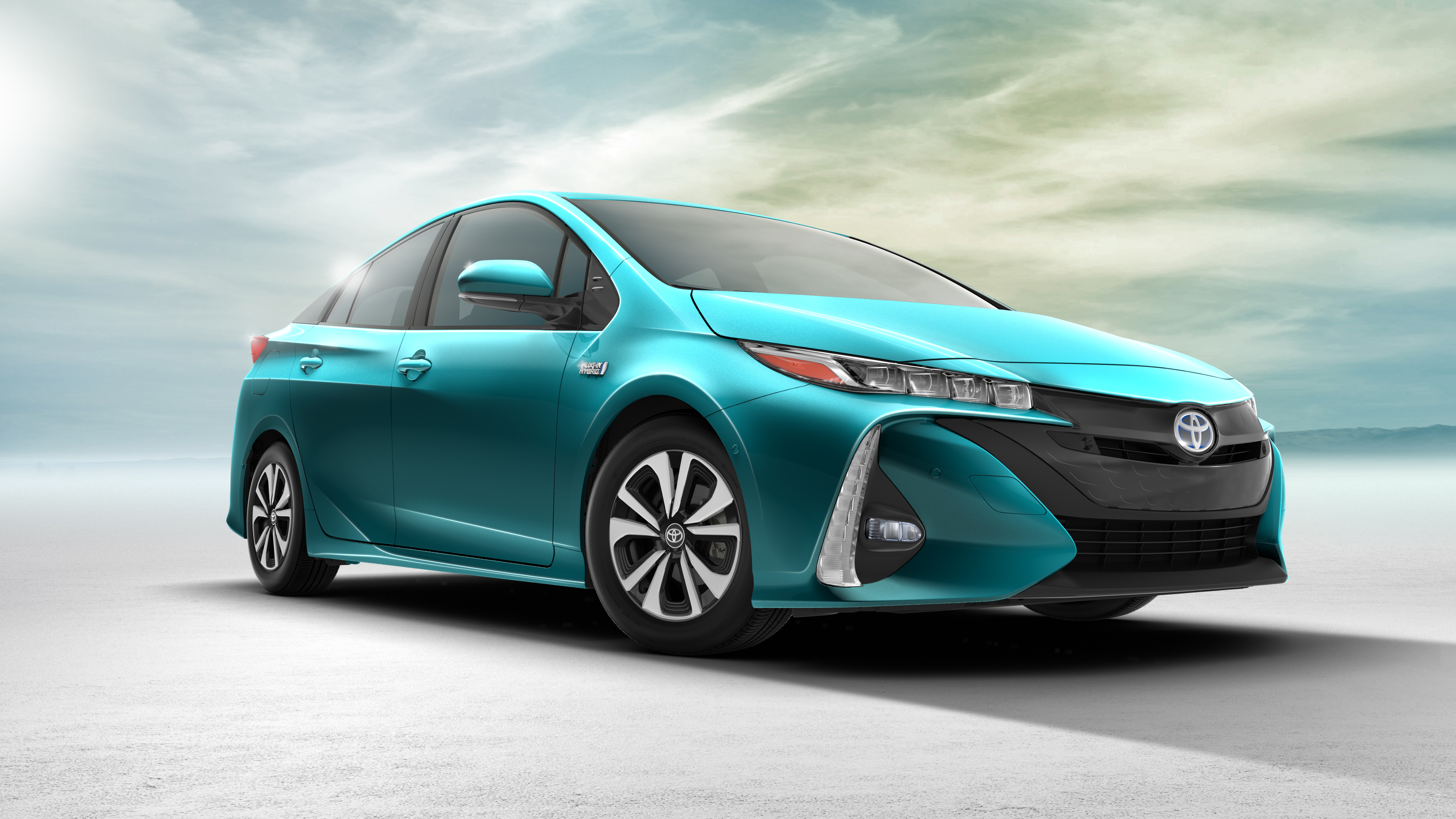 2017 toyota prius prime archives the truth about cars