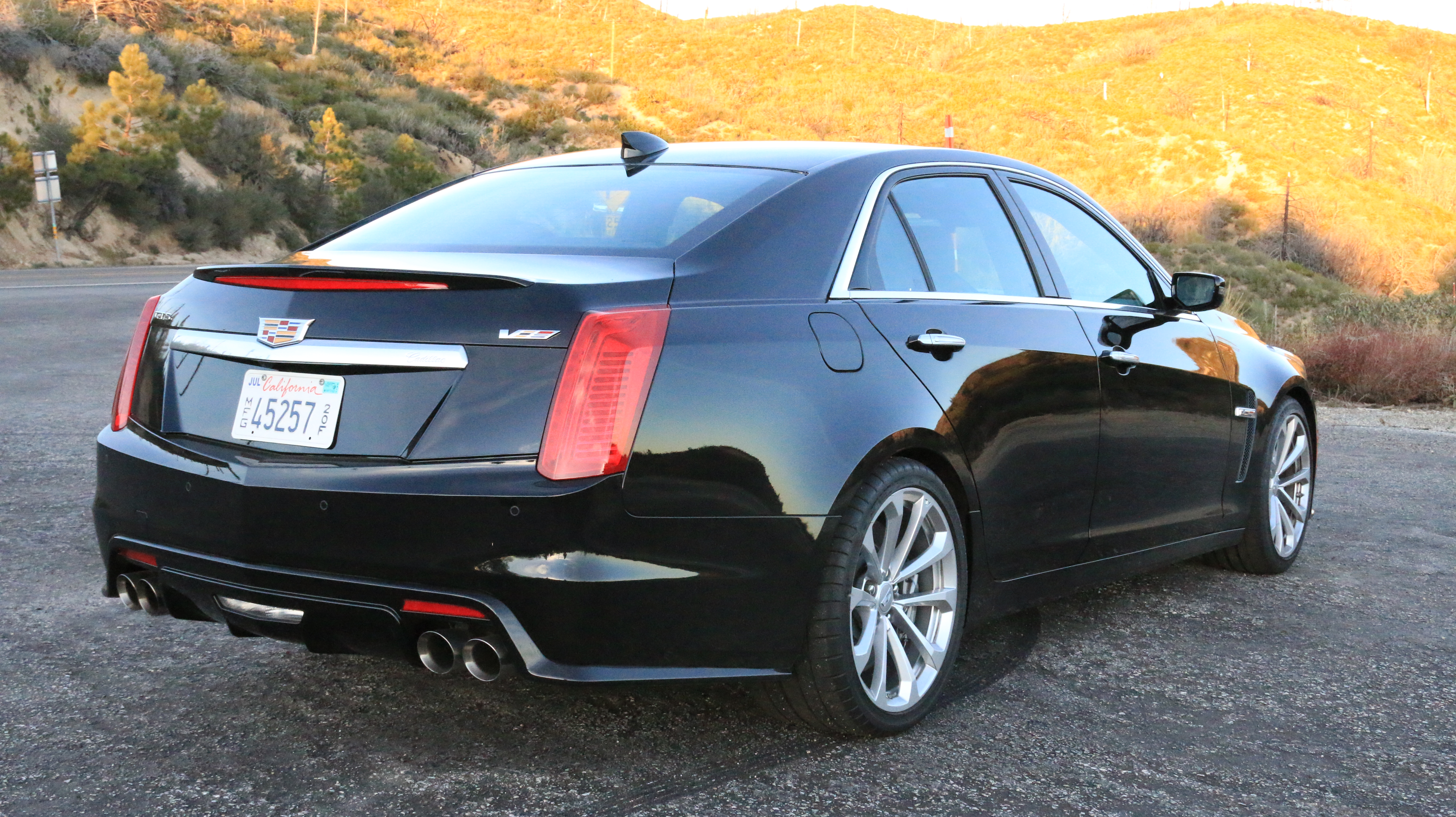 modifications coupe cts door cadillac moibibiki price pictures