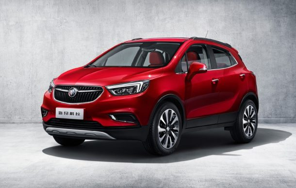 2017-Buick-Encore-China-610x389 taciki.ru