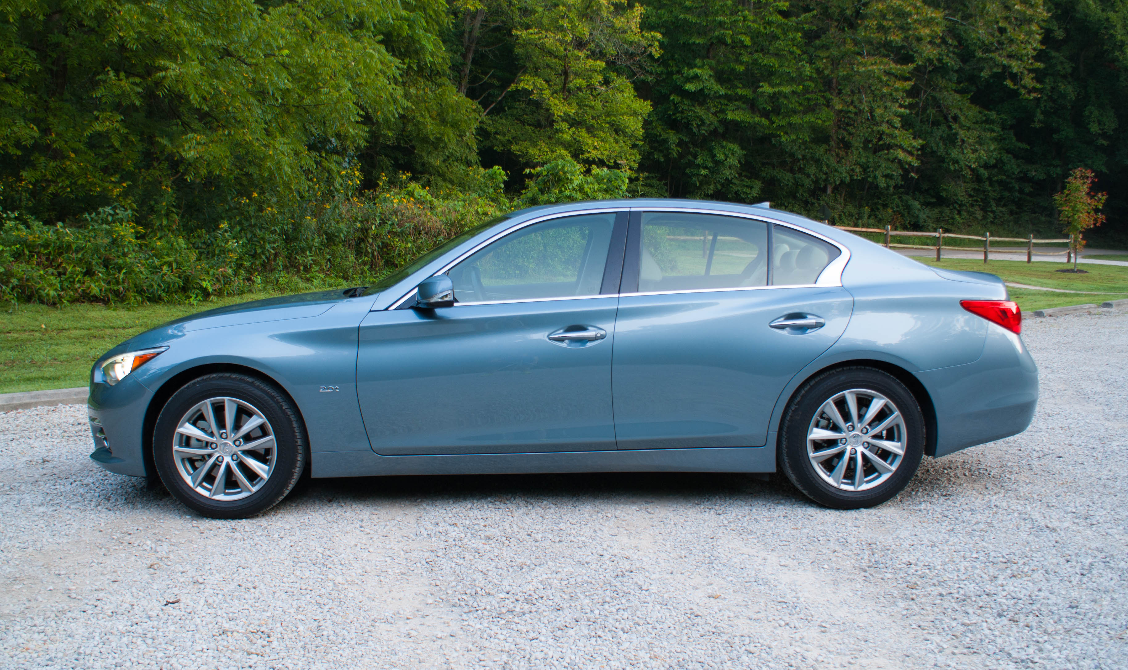 to nash u infinity s announces com for pricing myautoworld autonews top infiniti go price