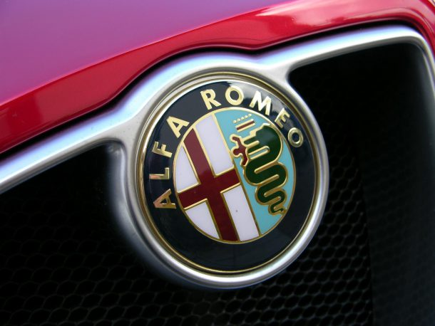 By The Car Spy (Alfa Romeo 8c Spider) [CC BY 2.0 (http://creativecommons.org/licenses/by/2.0)], via Wikimedia Commons