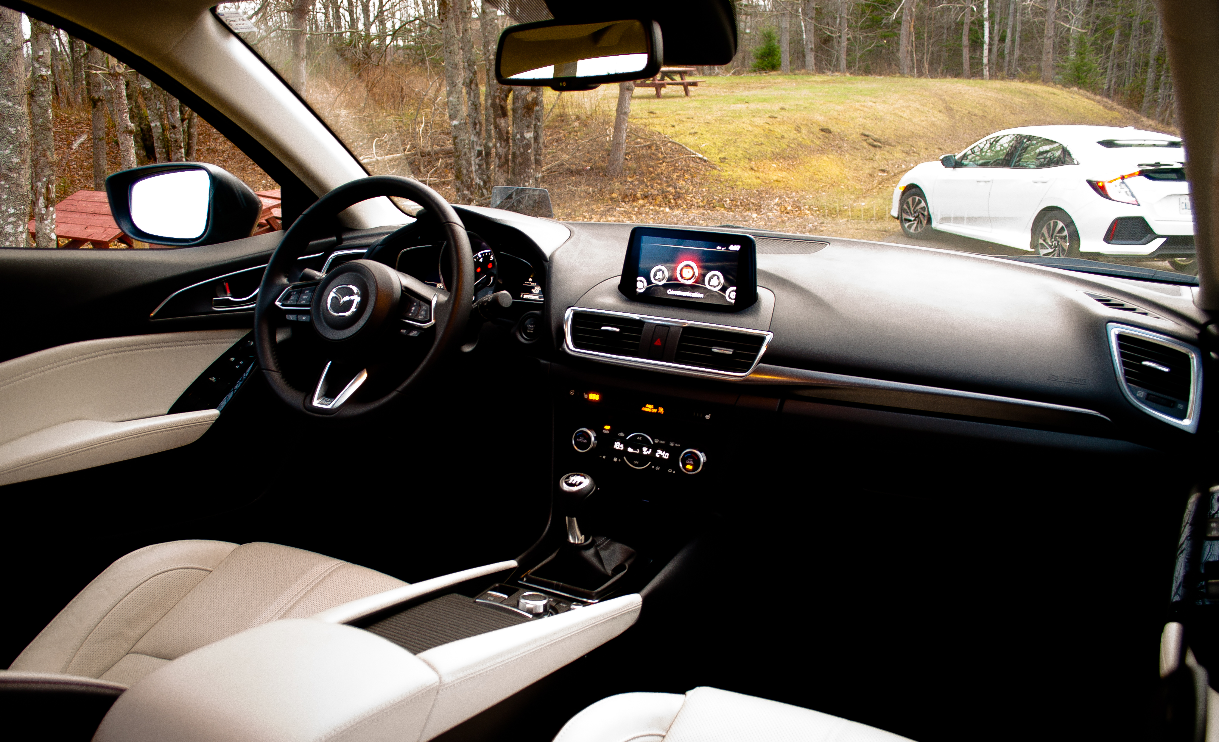 100 2017 all stars contender mazda mazda 2 review specification price caradvice 2016. Black Bedroom Furniture Sets. Home Design Ideas