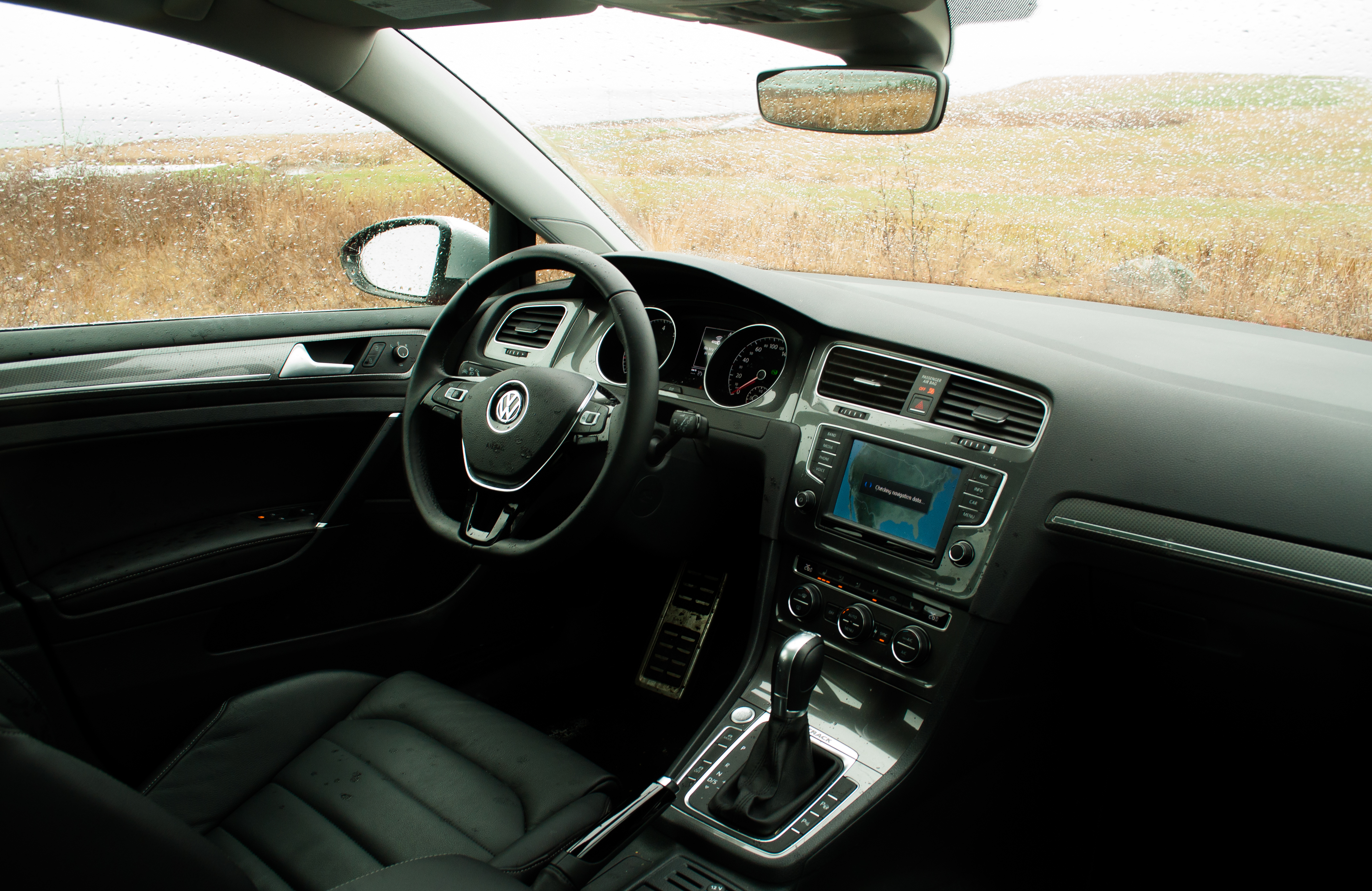 it this bar image showthread click full forum approved junkie volkswagen the qlbpv post annapolis to jetta view bora vw