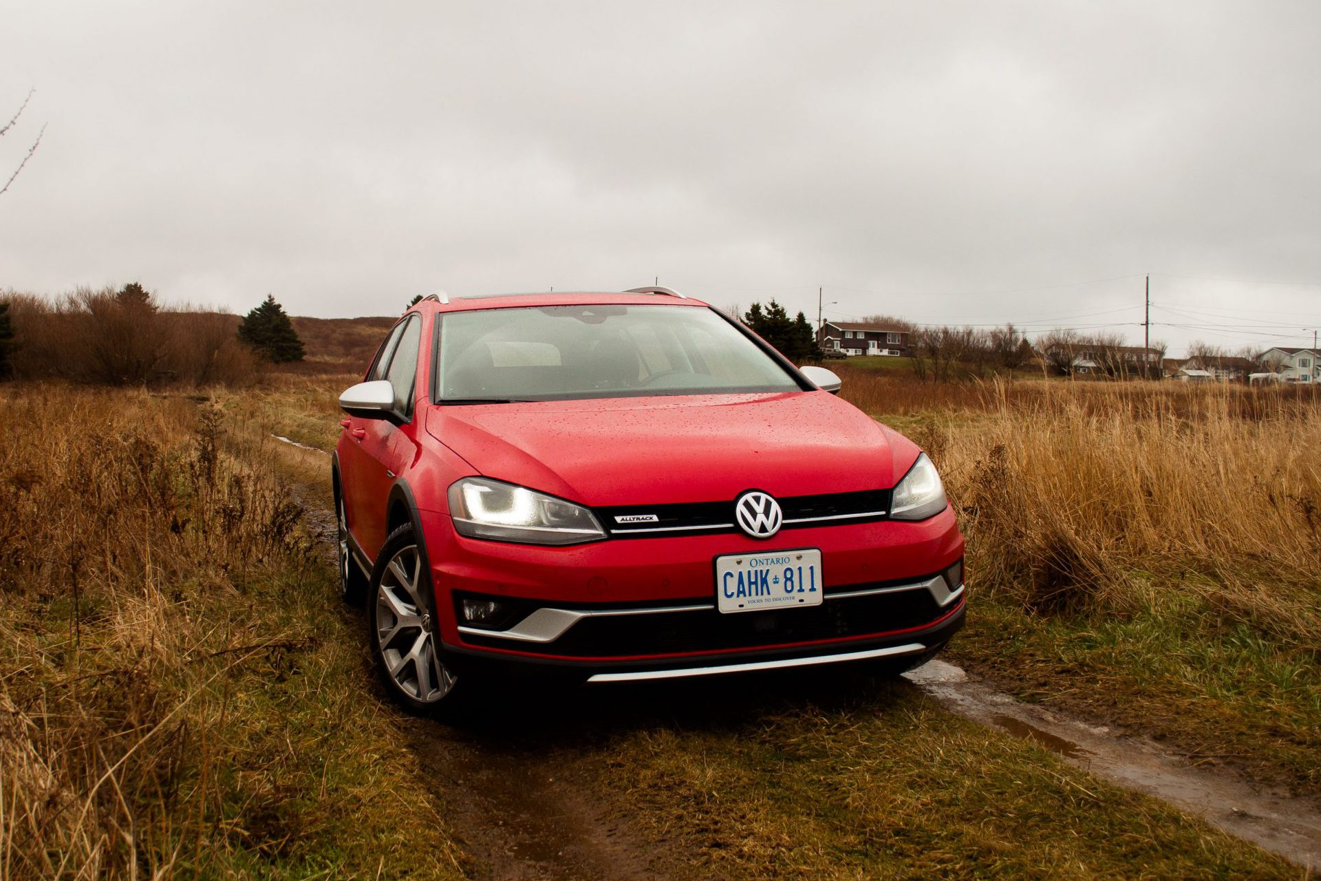 2017 volkswagen golf alltrack review alltrack is on track but can 39 t find the next track the. Black Bedroom Furniture Sets. Home Design Ideas