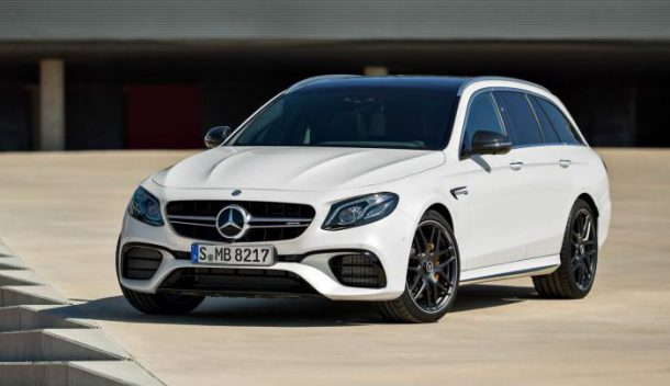http://www.thetruthaboutcars.com/wp-content/uploads/2017/02/2018-Mercedes-AMG-E63-S-4MATIC-wagon-113-876x535-e1486069482174-610x352.jpg