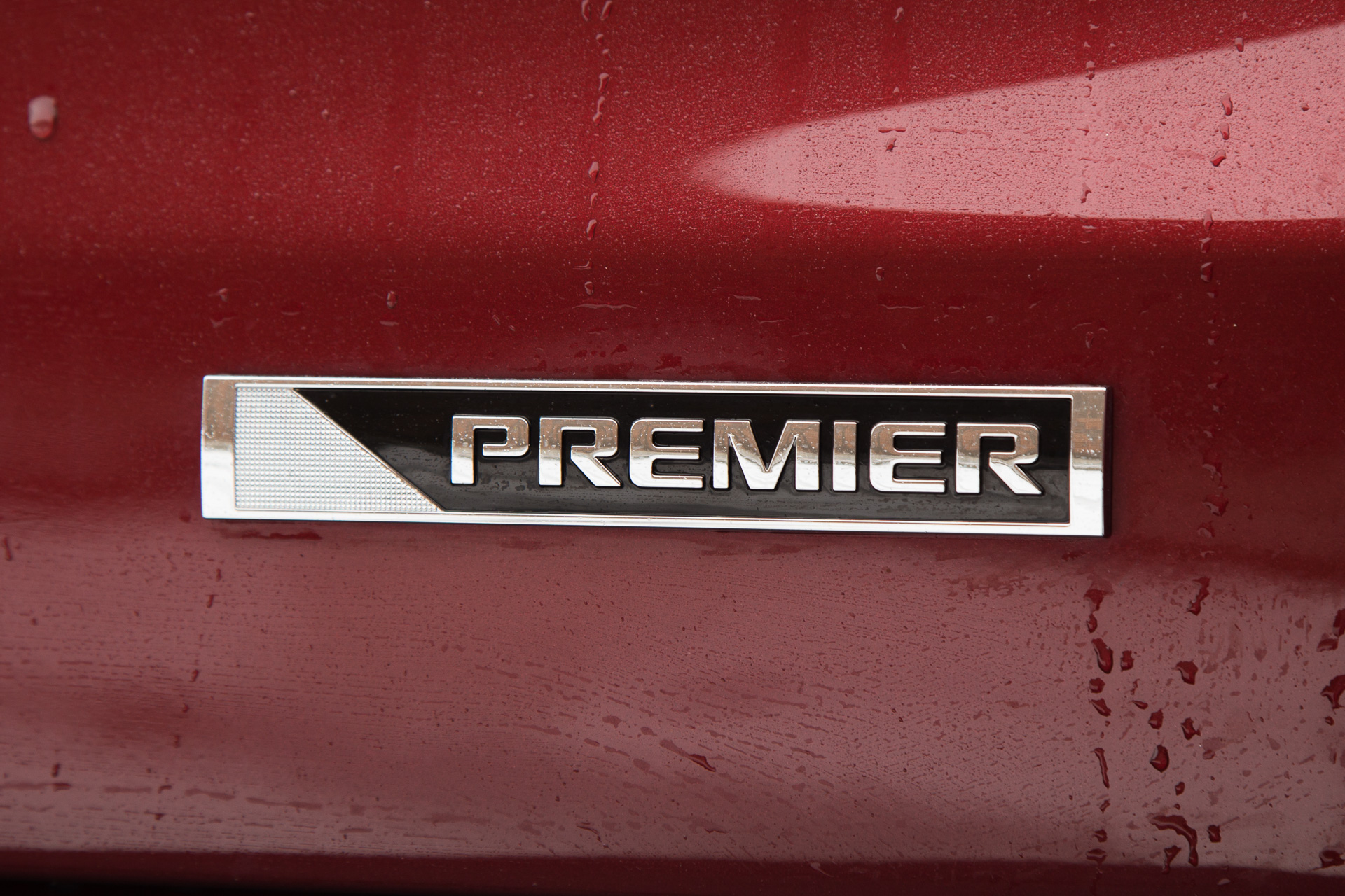 fixed abode  cost   cap   price  premier  truth  cars