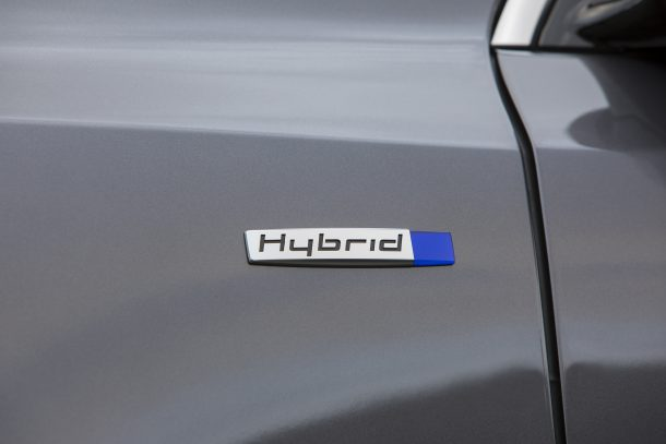2017 Acura MDX Sport Hybrid First Drive Review – Power to the Little on black acura, modified acura, slammed acura, white acura,